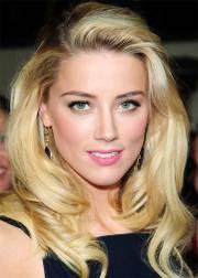 fabulous medium blonde hairstyles
