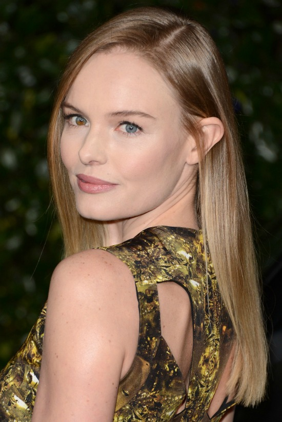 22 Mind Blowing Kate Bosworth Hairstyle Trends Everyone