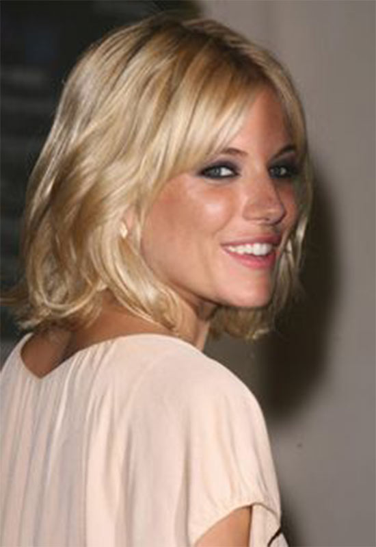 29 Gorgeous Long Bob Hairstyles To Test Out Now