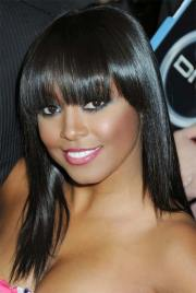 beautiful black hairstyles