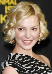 trendy katherine heigl
