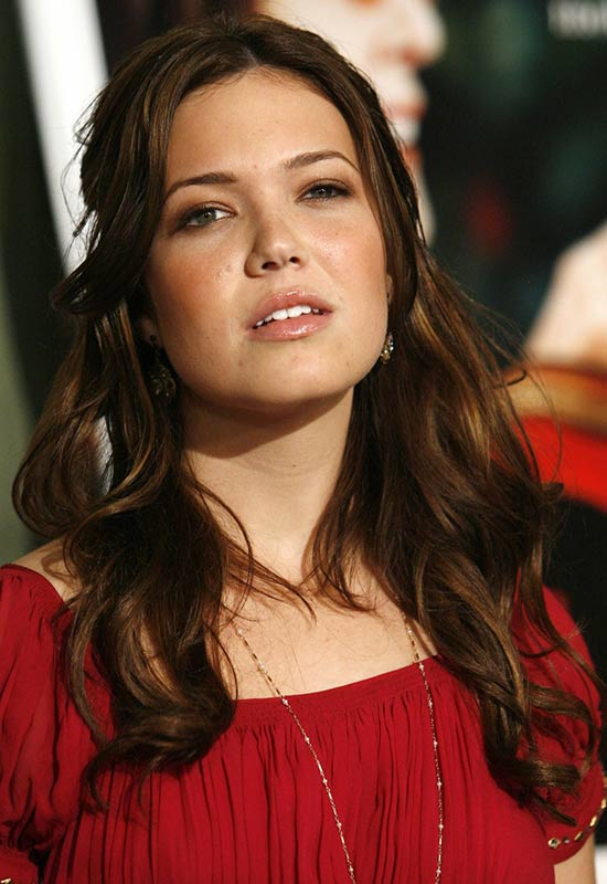 Top 29 Mandy Moore Hairstyles Amp Haircuts Ideas To Inspire You