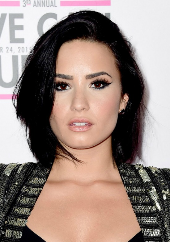 Image Result For Long Hairstyle For Black Hair