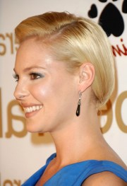 katherine heigl's fashion