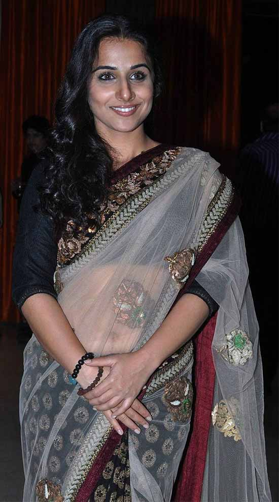 Vidya-Balan-Viscose-Bollywood-Replica-Net-Saree