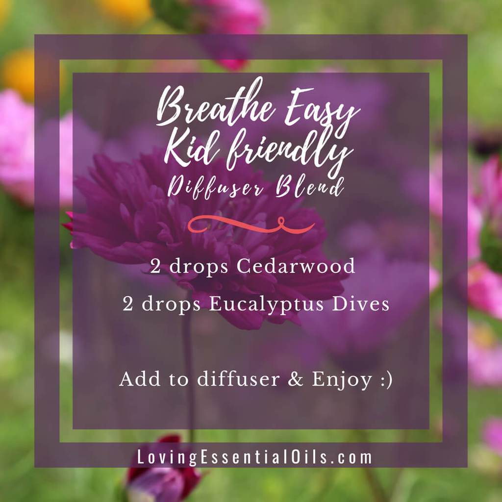 Breathe_Easy_Essential_Oil_Diffuser_Blend.jpg