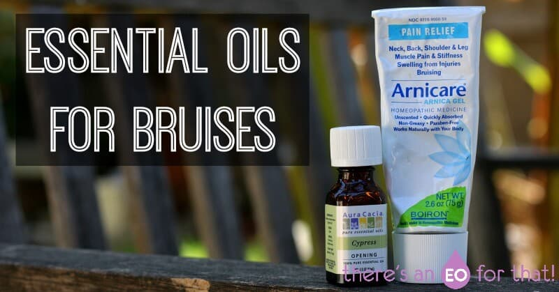 Essential-Oils-for-Bruises