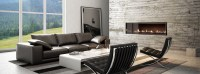 Beauty Fires | Modern Fireplaces | Fireplaces South Africa