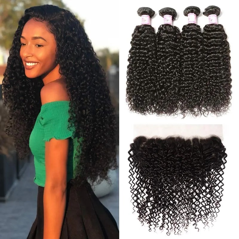 Which Types Of Human Hair Is The Best Virgin Texture Hair