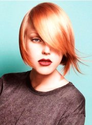 women professional hairstyles