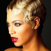 6 totally cool retro hairstyles