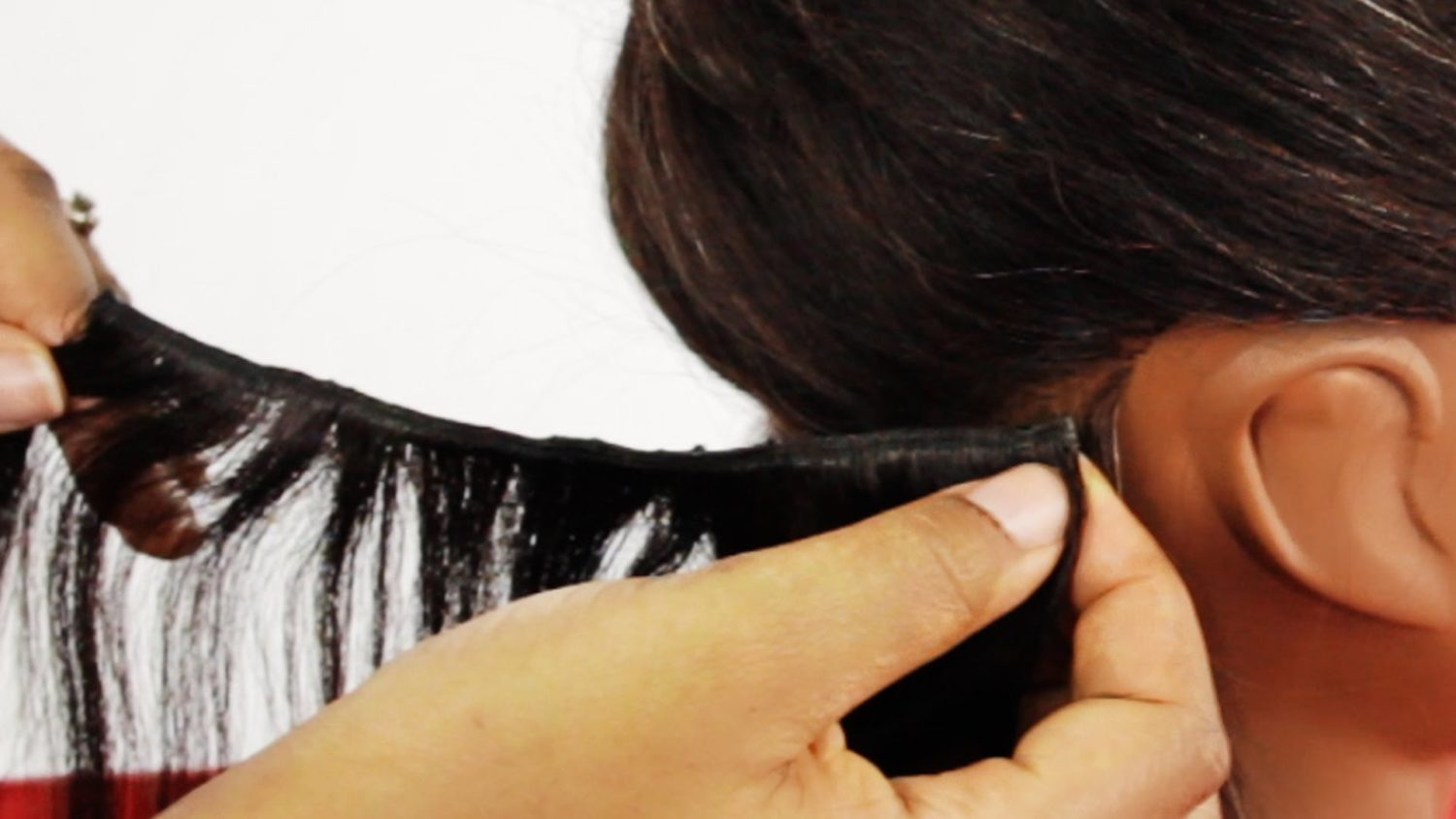 How To Remove Bonding Glue From Hair Beauty Geek