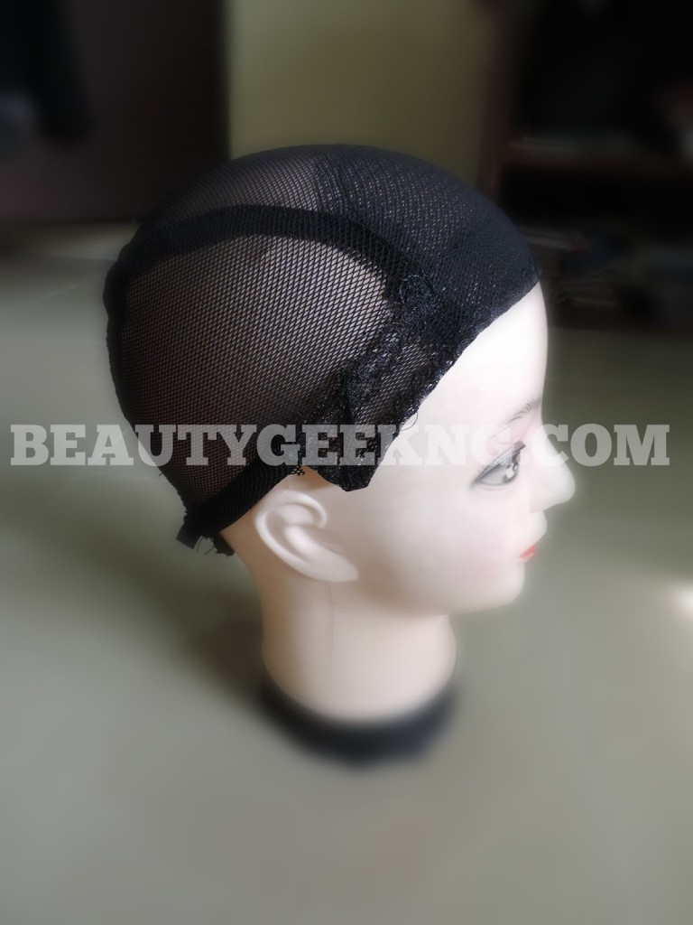 Wig Making For Beginners Know Your Wig Caps Beauty Geek