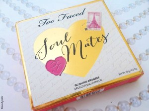 Too-Faced-Giveaway-Soul-Mates-Brozner-1