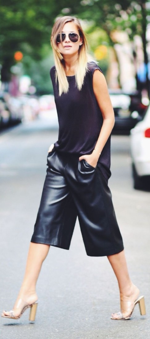 black-leather-by-zara-we-wore-what