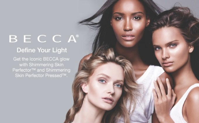 ... Becca Cosmetics to their ever growing empire for about $200 million