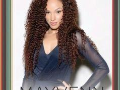 mayvenn-hair