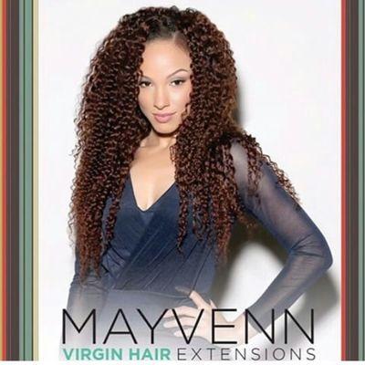 mayvenn-hair