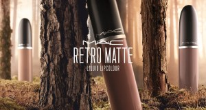 MAC RETRO MATTE LIQUID