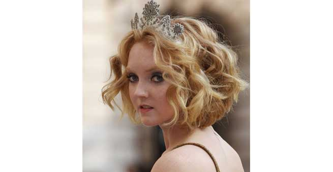 Short Hairstyles For 2014 – Get Gorgeous!