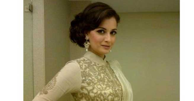 10 Hairstyles To Try With Churidar Kameez