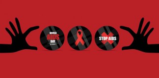 aids-day1