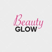 Welkom op Beautyglow!