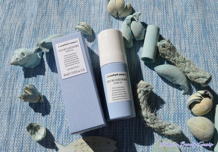 hydramemory-serum-comfort-zone-verpackung