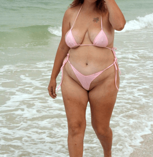 fupa pictures 6