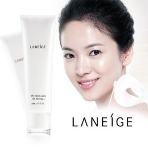 Skin Whitening Products – Lotions, Best Korean and Asian Products ...