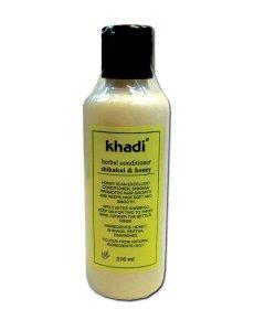 Khadi-Haarspuelung-Kur-mit-Shikakai-und-Honig-210ml-A5299_b_0