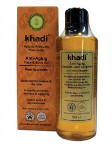 Khadi-Gesichtsoel-und-Koerperoel-Anti-Aging-210ml-7467_b_0