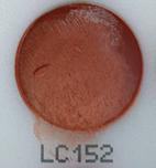 LC152