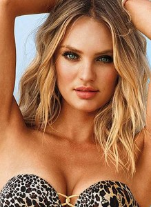 candice-swanepoel-victorias-secret-swimwear-photoshoot-victoria-secret-1799228206