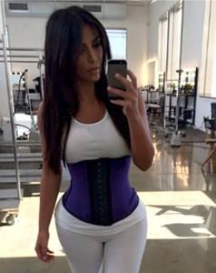 waist trainer kim-kardashian-350