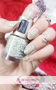 insight long lasting gel nail polish