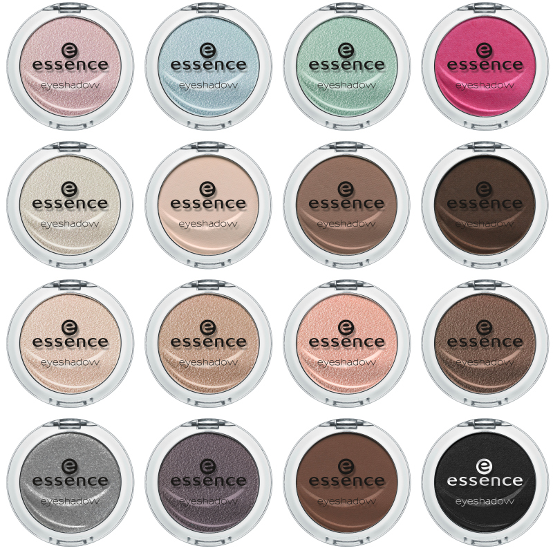 Essence-_Mono_Eyeshadow04