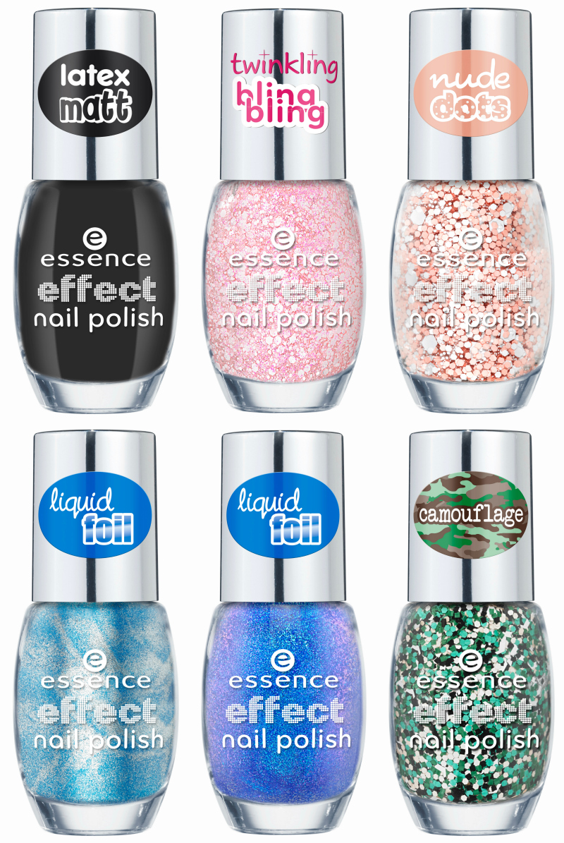 Essence_Effect_Nailpolish30
