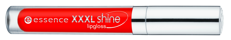 Essence_XXXL_Shine_Lipgloss_34