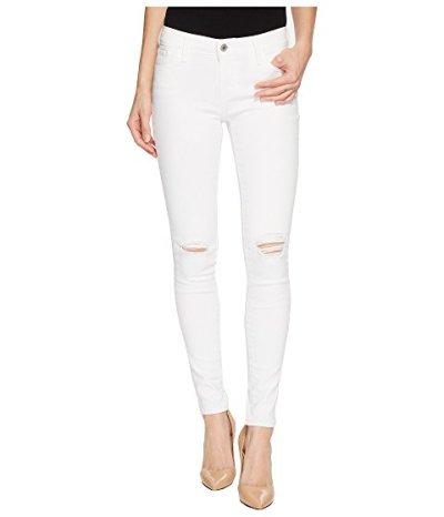 capsule-wardrobe-jeans