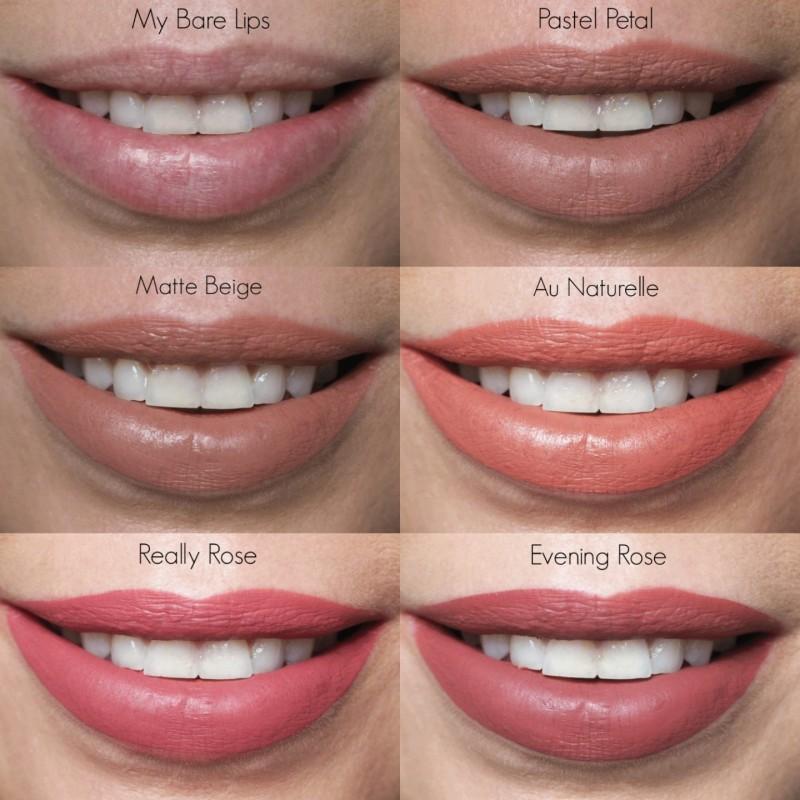 Beauty Rose Skin Care