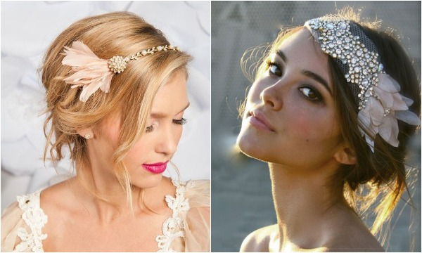 Hairspiration Hair Ornaments Beautylabnl