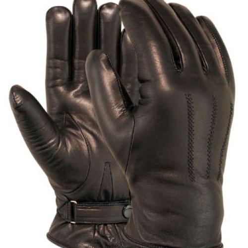 Duty Search Gloves
