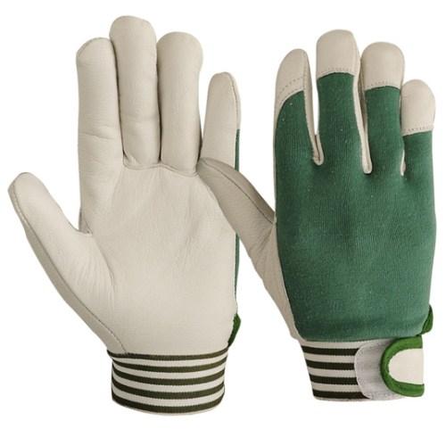 Soft Driver Gloves
