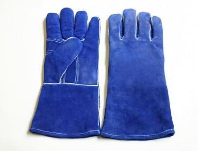 Welding Gloves