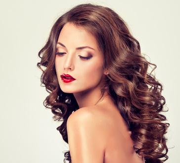 BaByliss Curl Secret  Traumlocken dank Lockenmaschine  Beautylog  Beautylog