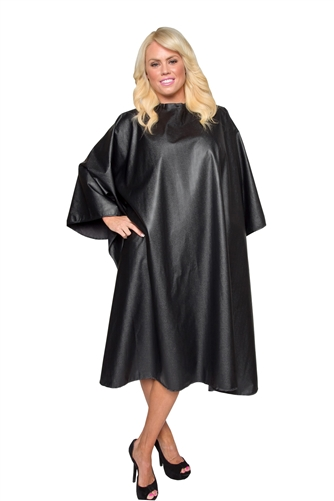 Hairstylist Clothingstylist Capes And Aprons Spa