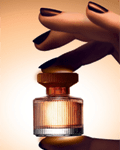 Amber Elixir by Oriflame