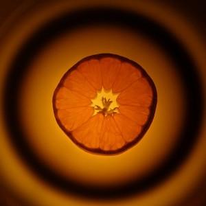 Vitamin C by CzechR