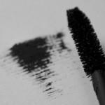 black pigments by Lookingformyrealname